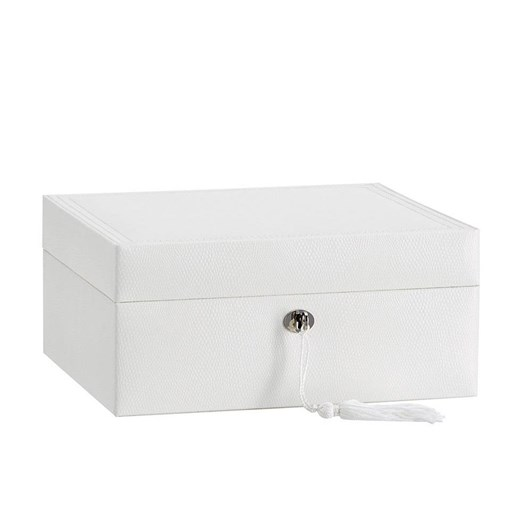 Pottery Barn Mckenna Jewellery Medium Box