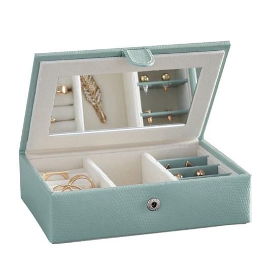 Pottery Barn Mckenna Jewellery Travel Box
