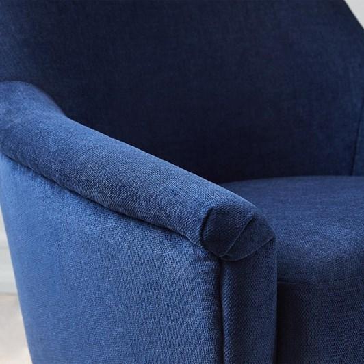 West Elm Phoebe Chair