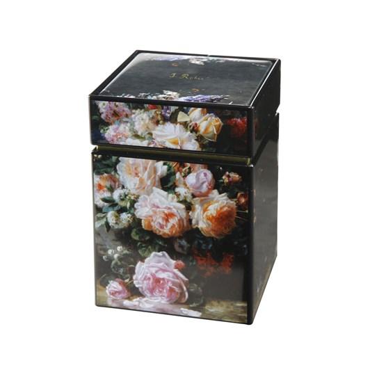 Artis Orbis Robie Roses Tin