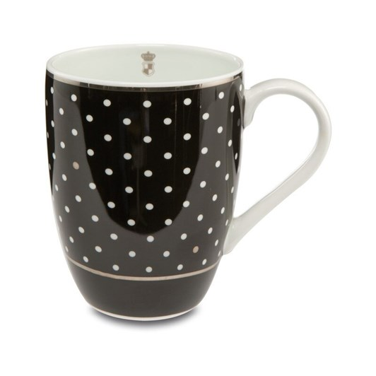 Goebel Chateau Dots Mug