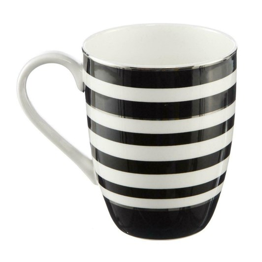 Goebel Chateau Stripe Mug