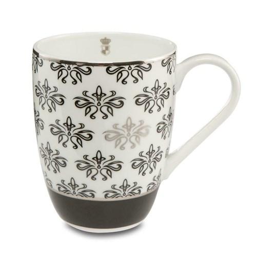 Goebel Chateau Floral Mug