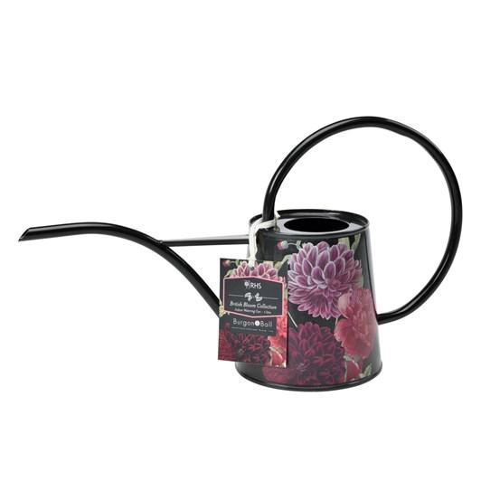 Burgon & Ball British Bloom Indoor Watering Can