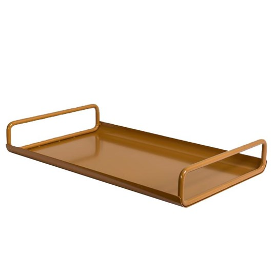 ICO All Day Tray