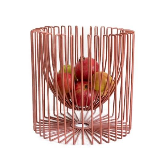 ICO Fruit Bowl