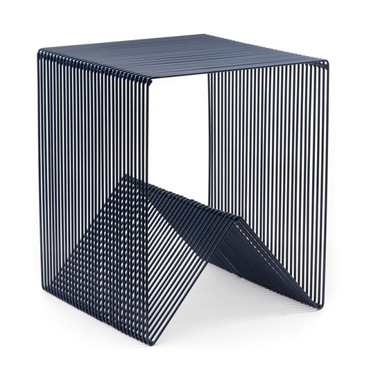 ICO Willowby Side Table