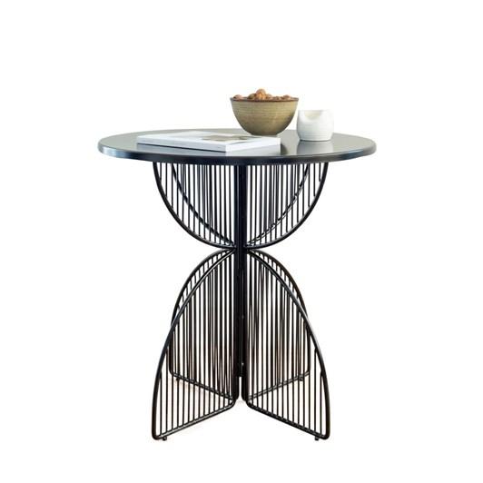 ICO Omaha Table