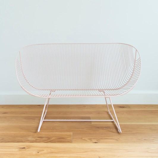 ICO Orere Sofa