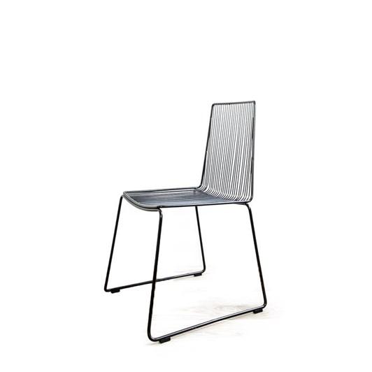 ICO Devonport Chair