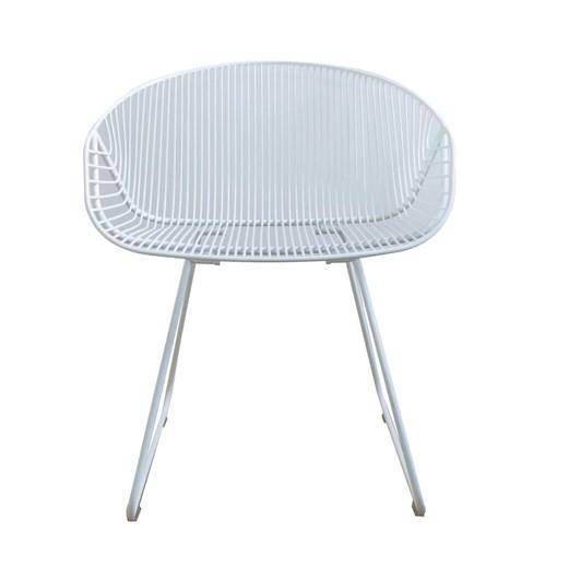 ICO Portobello Chair