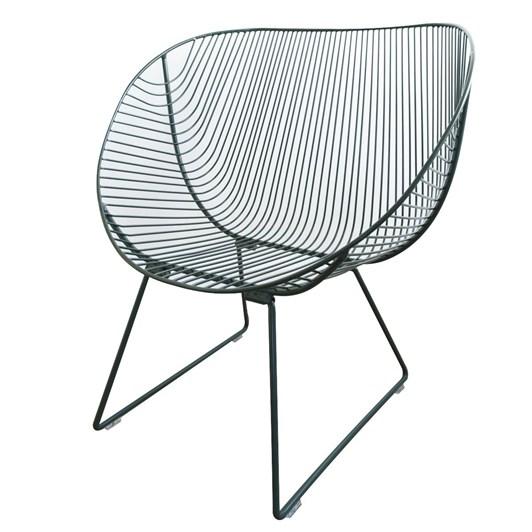ICO Coromandel Chair