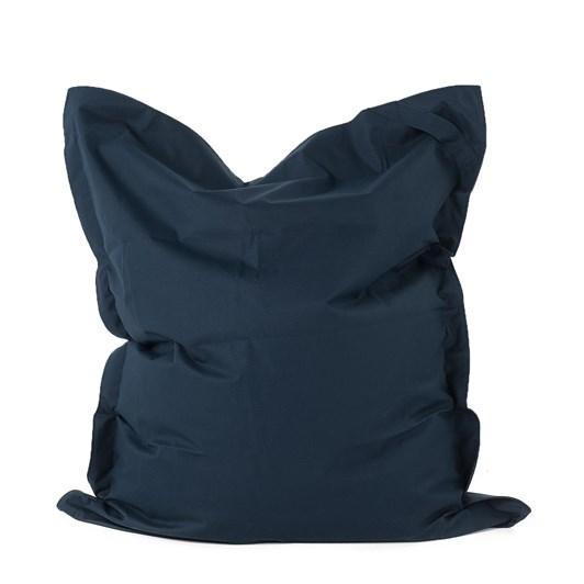 Citta Pillow Bean Bag Navy 250L 145x125cm