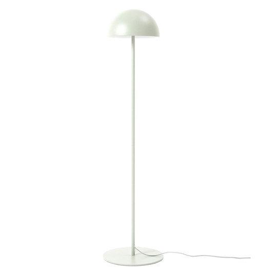 Citta Moon Floor Lamp Mint 30cmdiax142cmh