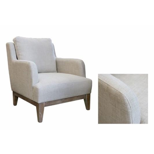 CC Interiors Mayfair Chair