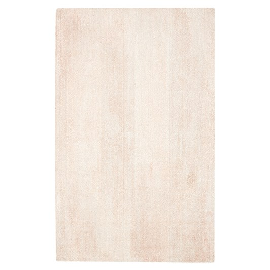 Pottery Barn Kids Painterly Rug 5x8 Inches