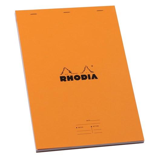 Bloc Rhodia A4+ Meeting Pad