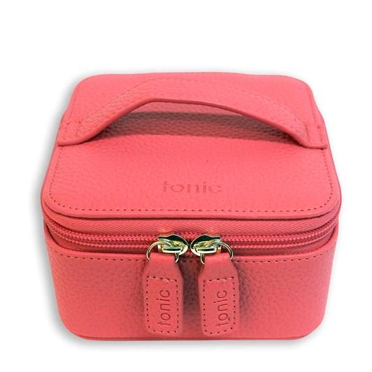 Tonic Jewellery Cube Watermelon