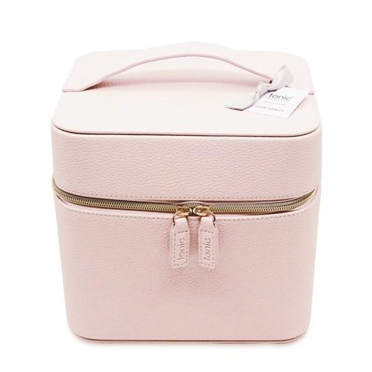 Tonic Vanity Case Blush