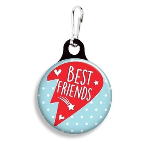 Franny B Good Best Friends (R)