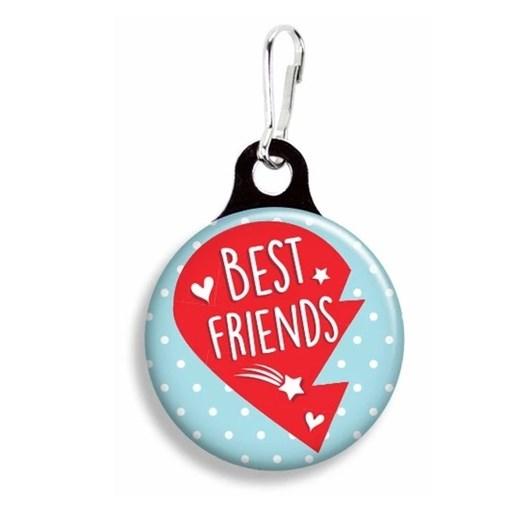 Franny B Good Best Friends (L)