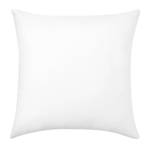 Pottery Barn Synthetic Pillow Insert