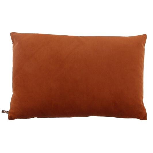 Claudi Beau 40x60cm Cushion Rust
