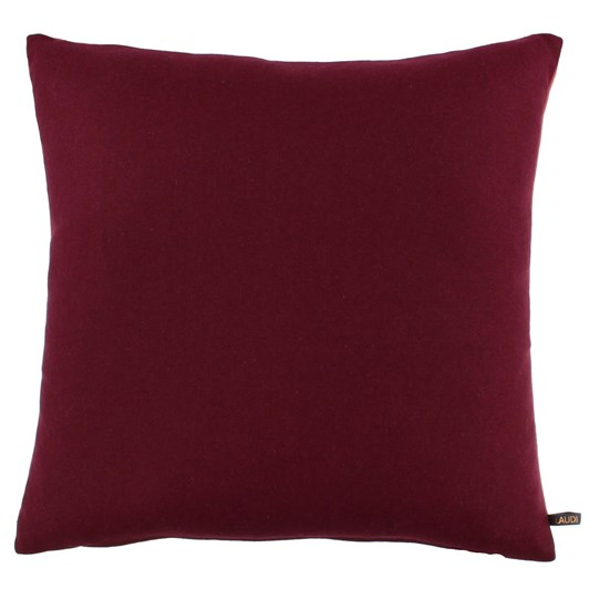 Claudi Debby Wool Cushion