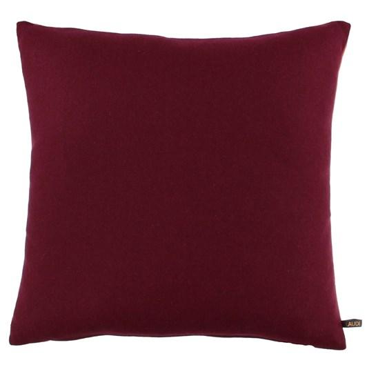 Claudi Debby Wool Cushion