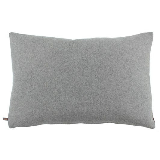 Claudi Doris By Kvadrat Cushion