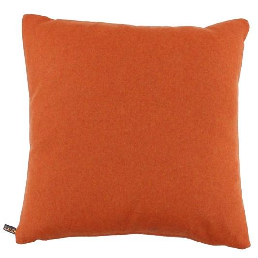 Claudi Doris By Kvadrat Cushion