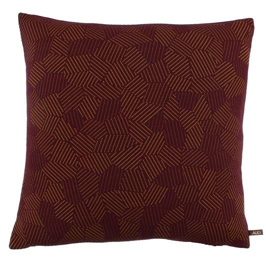Claudi Rayen By Kvadrat Cushion
