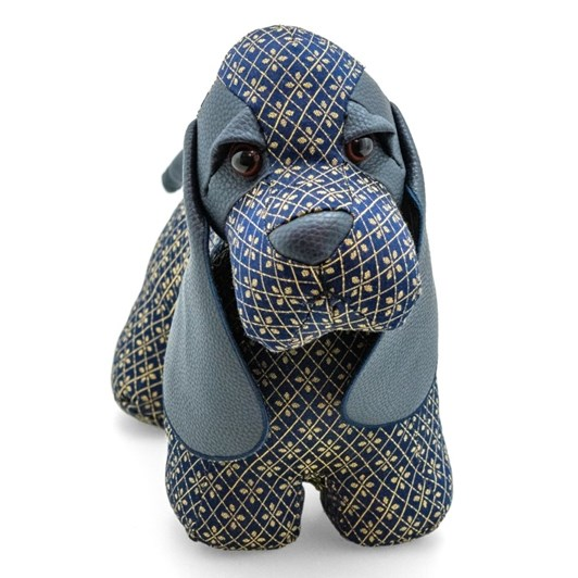 Dora Designs Charlie Cocker Spaniel Doorstop