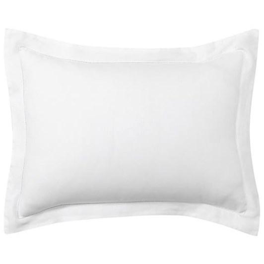 Pottery Barn Belgian Linen Pillow Cases