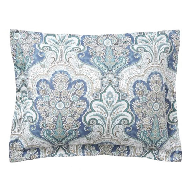 Bedding Pottery Barn Jordana Pillowcases Ballantynes