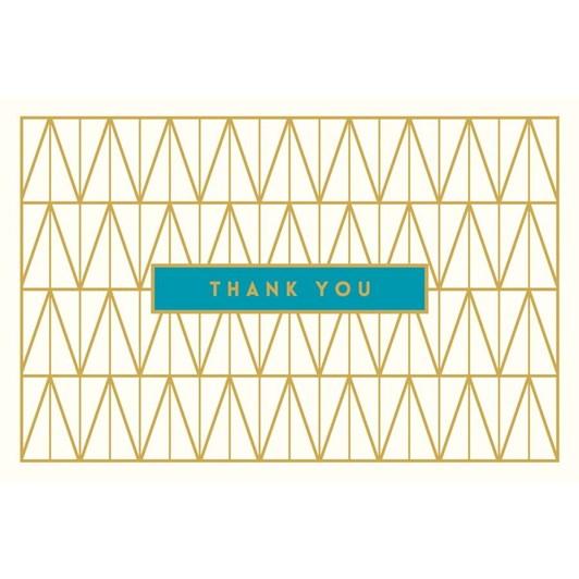 Jewel Chic Notecard Box10
