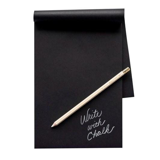 Chalkboard Notepad