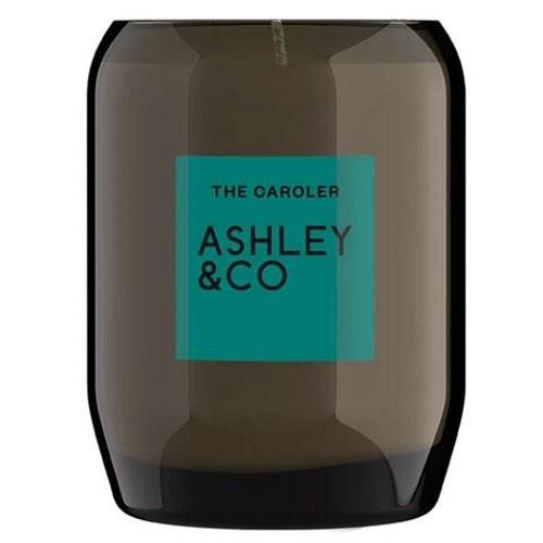 Ashley & Co The Caroler Limited Edition Waxed Perfume