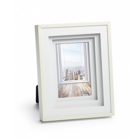 Philippi View 3D Frame 10x15