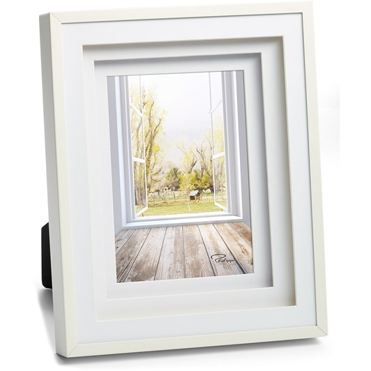 Philippi View 3D Frame 13x18