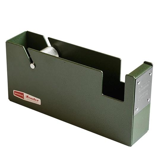 Penco Tape Dispenser Large