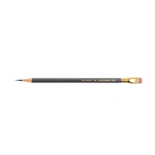 Penco 602 Pencil