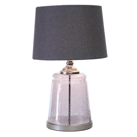 Prescott Table Lamp