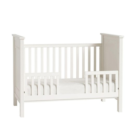 Pottery Barn Kids Fillmore Guardrail Conversion Kit
