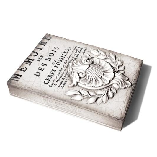 Sid Dickens Memory Block - Memoire