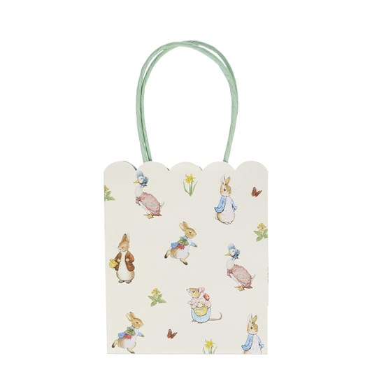 Meri Meri Peter Rabbit & Friends Party Bag