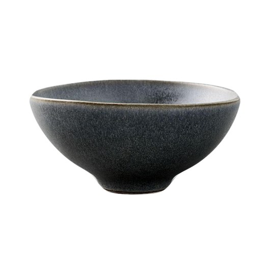West Elm Aaron Probyn Kanto Small Bowl Dusk
