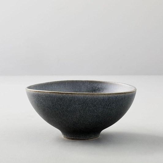 West Elm Aaron Probyn Kanto Small Bowl Dusk