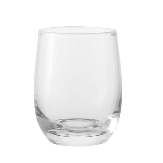 Pottery Barn Mason Stemless Glass