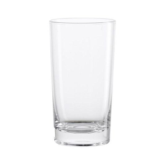 Pottery Barn Mason Highball Glass